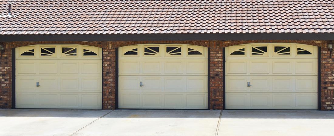 Garage Door Service Garage Door Repair Garage Door Contractor Lake