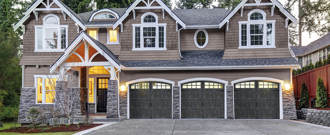 Superior Garage Door Service
